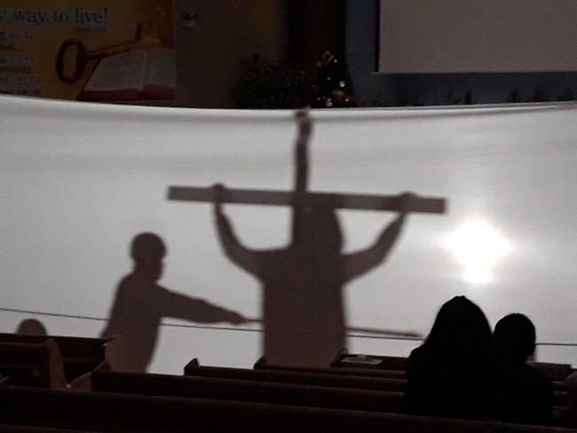 성탄축하 학생부 무언극 (1).jpg