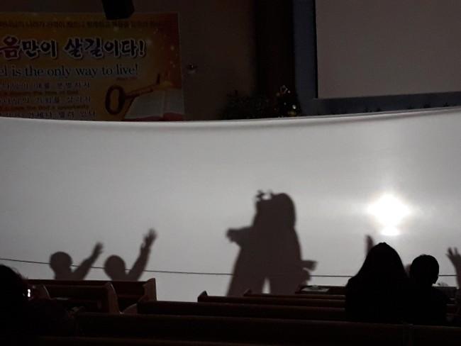 성탄축하 학생부 무언극 (4).jpg