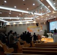 2018성탄예배 (2).jpg