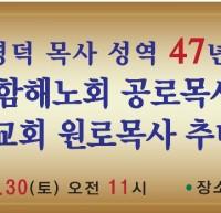 KakaoTalk_20200603_173722256.jpg